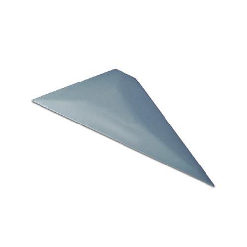 EZ Reach Ultra Plata (Hard)