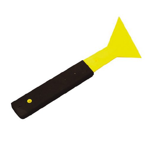 Squeegee Slim Foot - 405mm